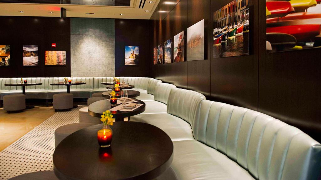 lpnyc-dining-ai-fiori-lounge1-1680-945