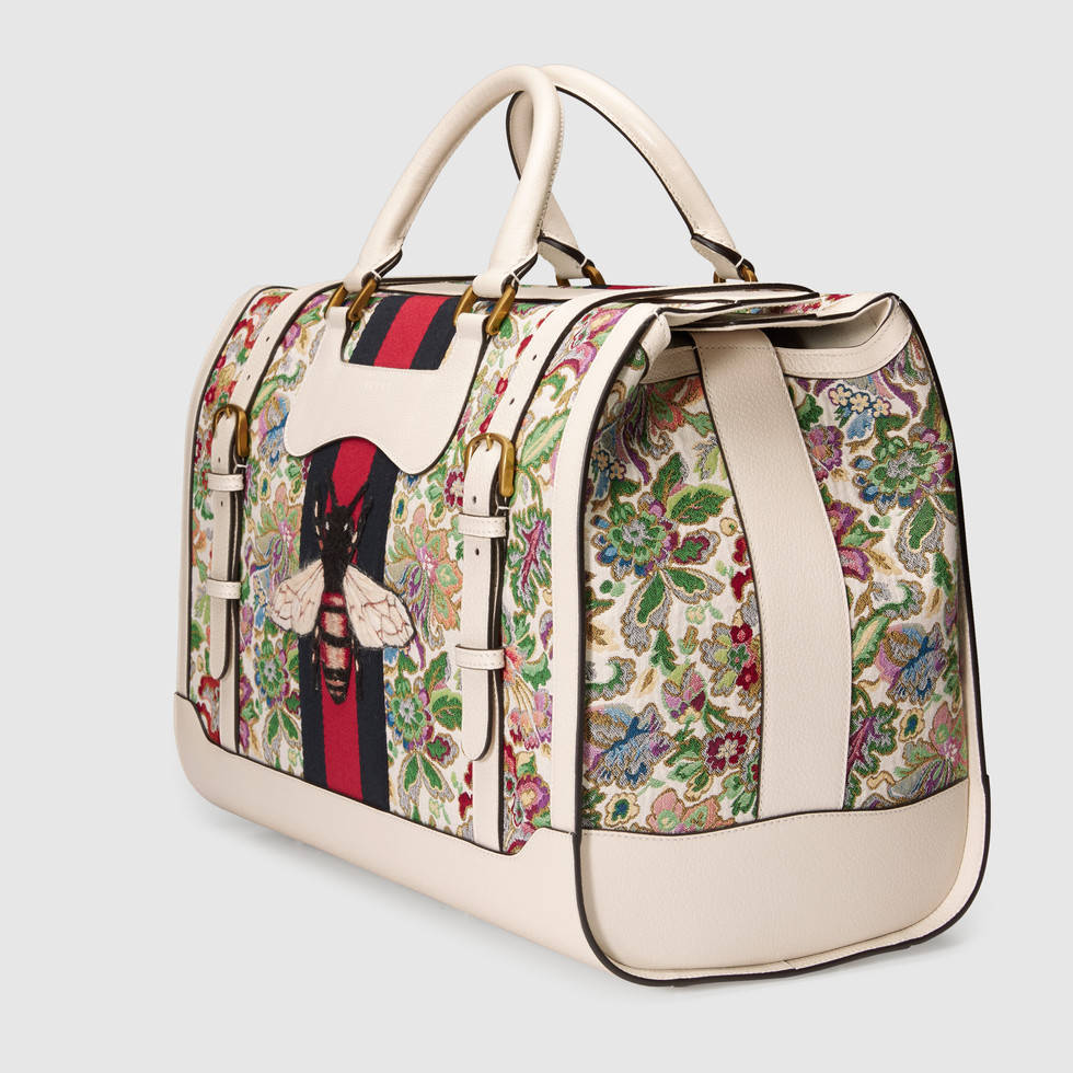 437544_K3O2T_8437_002_072_0000_Light-Floral-tapestry-duffle-with-Web