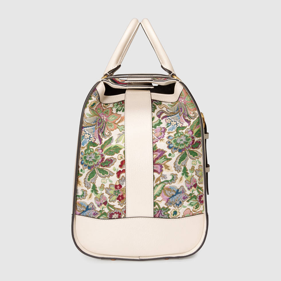 437544_K3O2T_8437_004_072_0000_Light-Floral-tapestry-duffle-with-Web