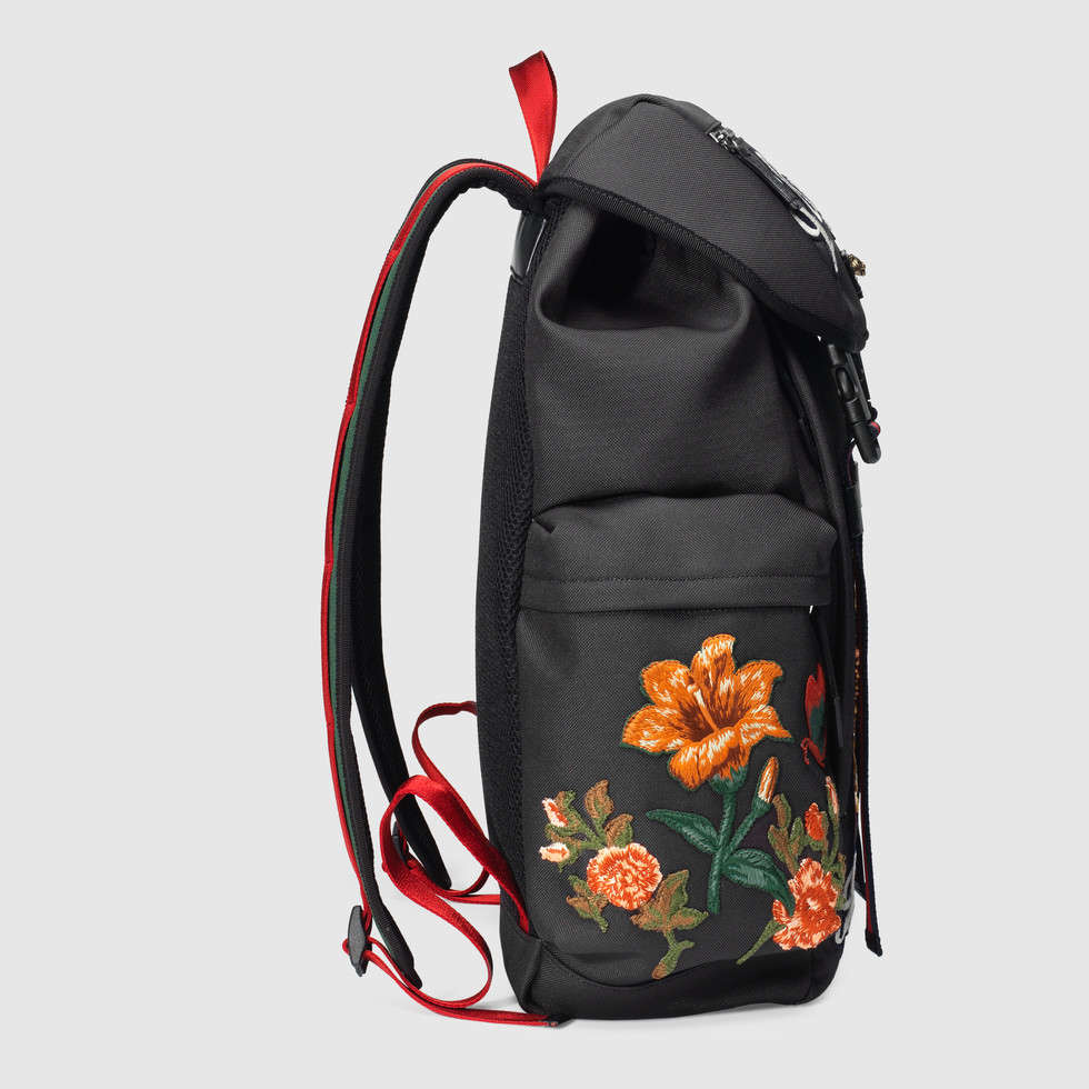 429037_K1NAX_8676_004_070_0000_Light-Techpack-with-embroidery
