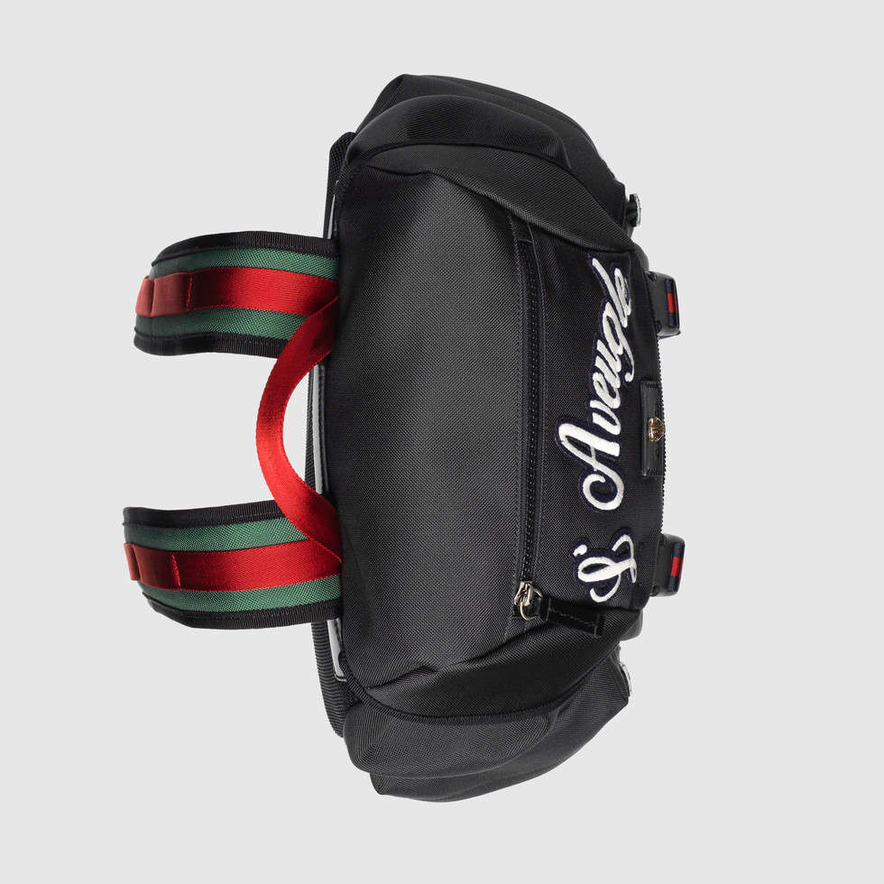 429037_K1NAX_8676_006_070_0000_Light-Techpack-with-embroidery