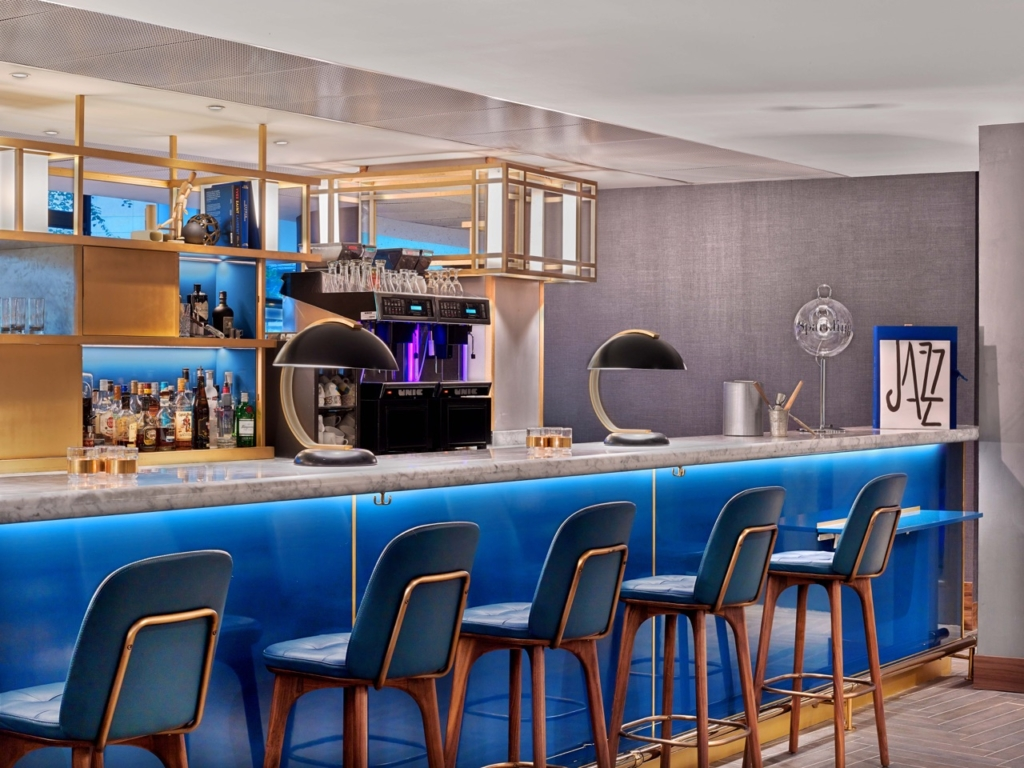 jazz-club-bar-le-mcridien-etoile-3