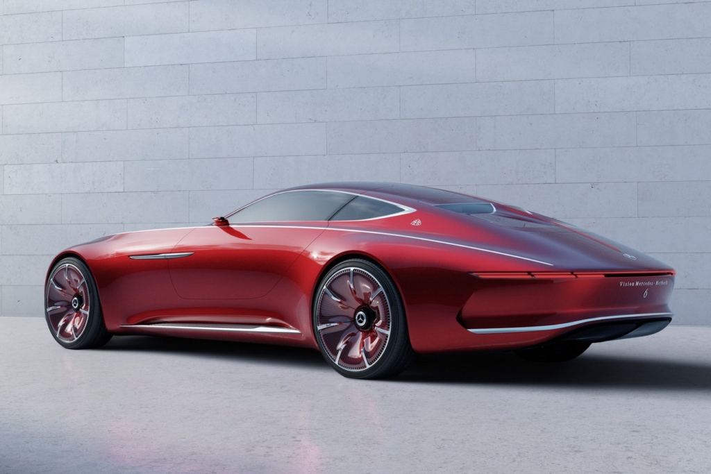 vision-mercedes-maybach-6-3