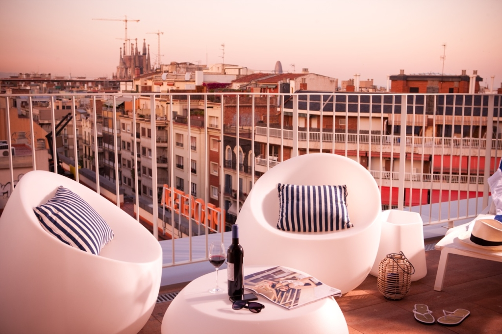 City Breaks In Europe With Generator Hostels | Client Voyage